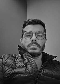 hRocker Fábio Cardoso