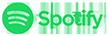 hRocks Spotify