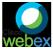 hRocks Cisco Webex