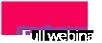 hRocks Full Webinar